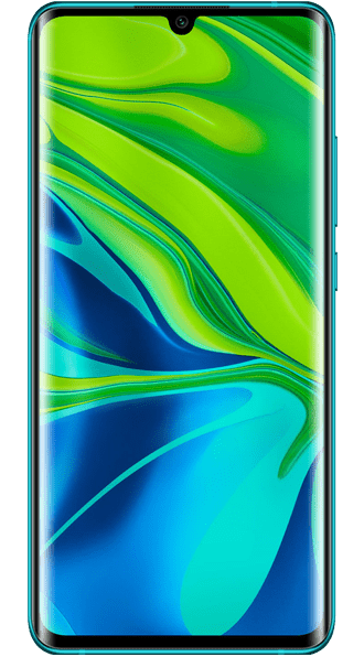 corp-mobile-app-min