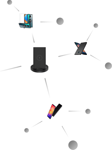 corp-mobile-app-people-min