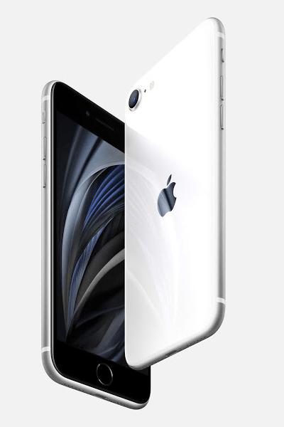 maxphone-image-iphone003-min