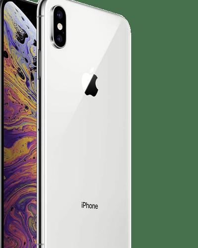 maxphone-iphone-image-11-min