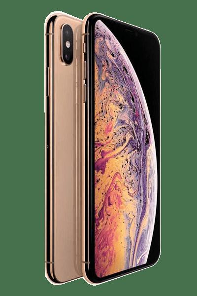 maxphone-iphone-image-12-min