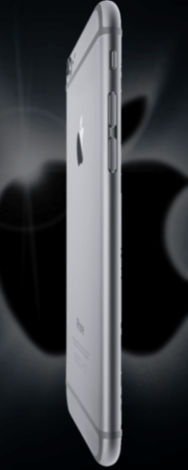 maxphone-iphone-image-8-min