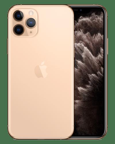 maxphone-iphone-image-9-min