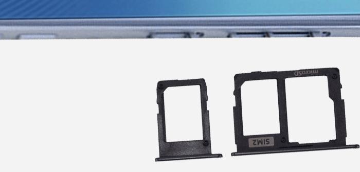maxphone-sim-card-memory-006-min